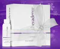thermadern Oscar Worthy: Therapon Skin Giveaway