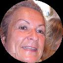 Catherine Ledoux