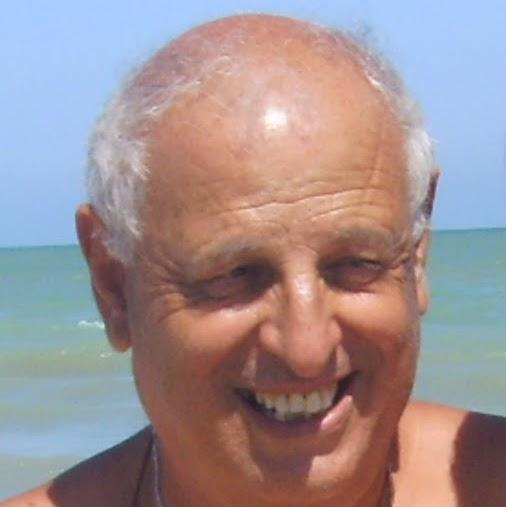 Claudio Guadagno Photo 3