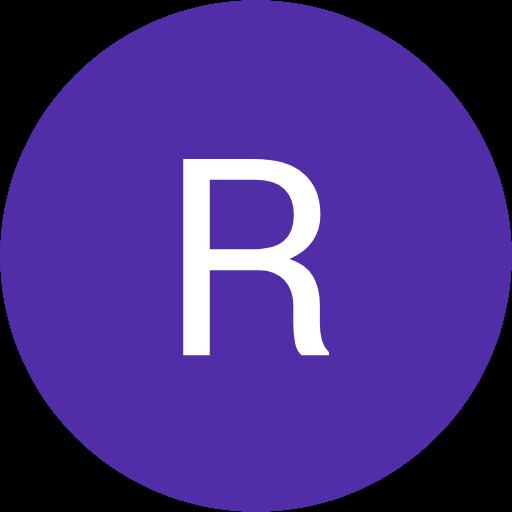 Rob Madsen Google Profile