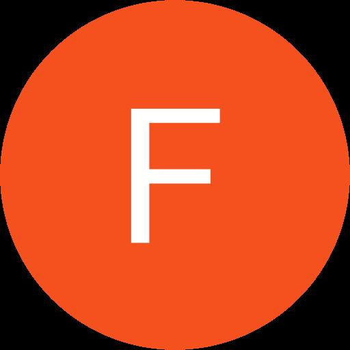 F Foley