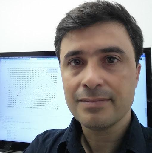 Flavio Coelho Photo 6
