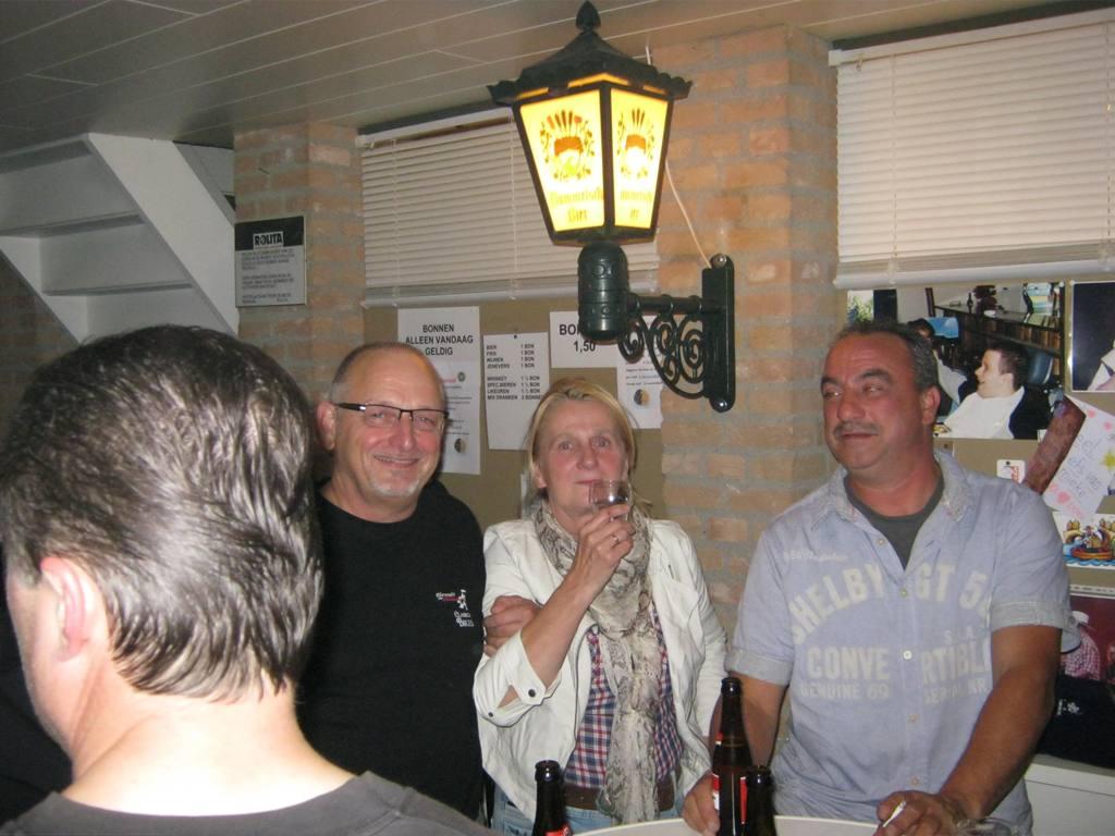 2011 opening clubhuis Ad 22.jpg