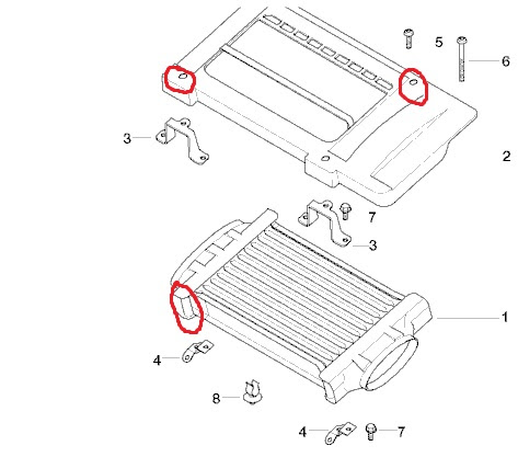 Subaru Baja Fuse Box on 1999 subaru legacy outback exhaust diagram