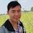 Thongsouk Vong avatar image