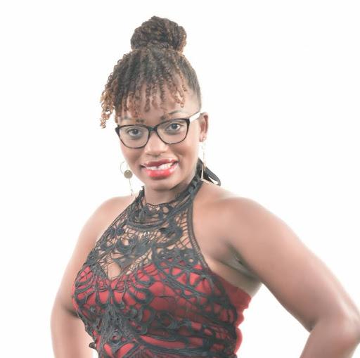 Regina Mwangi
