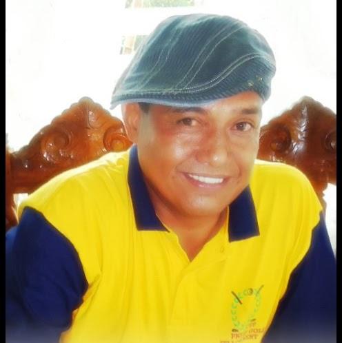Romeo Valdez