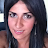 Stefani Afnan avatar image