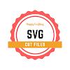 SVG cutfiles