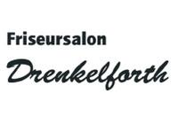 Friseursalon Drenkelforth