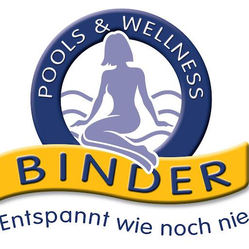Karl Binder