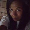 Melissa Oliveras