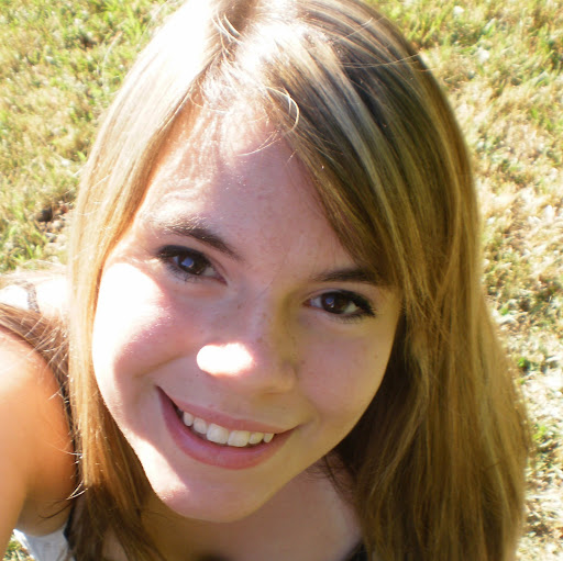 Megan Durand Photo 7