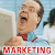 Internet Marketing Craze
