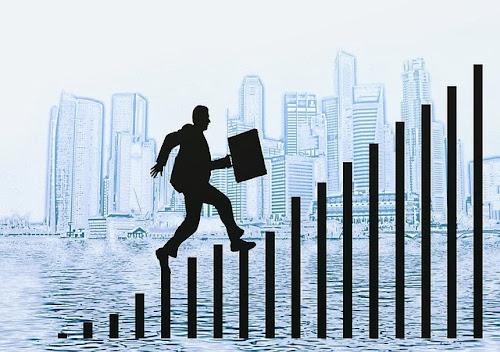 10 Consejos para Crear Empresas Rentables