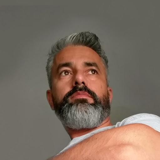 Mariano Zavaleta