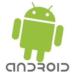 Google publica un repositorio de Android basado en el kernel 3.8 de Linux