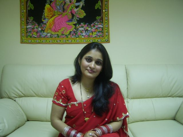 bhabhi hd image