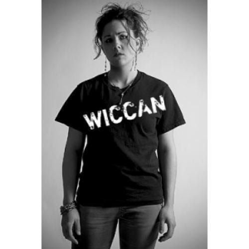 Can A Person Be Both A Christian And A Wiccan