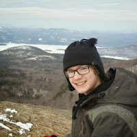 Drake McDonough's avatar
