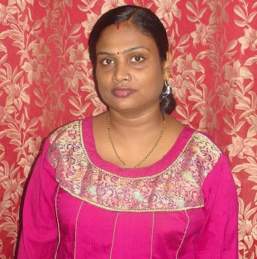 Deepa Singh Photo 29