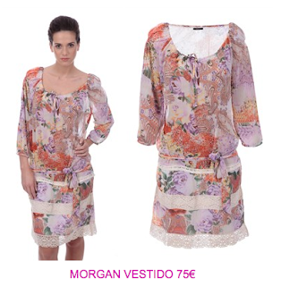 Morgan vestidos3