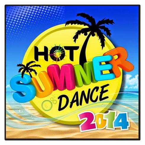 VA - Hot Summer Dance [2014] [MULTI] 2014-06-25_21h23_23