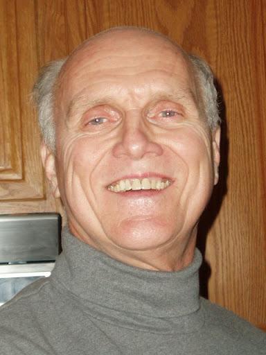 James Hardman - Address, Phone, Public Records - Radaris