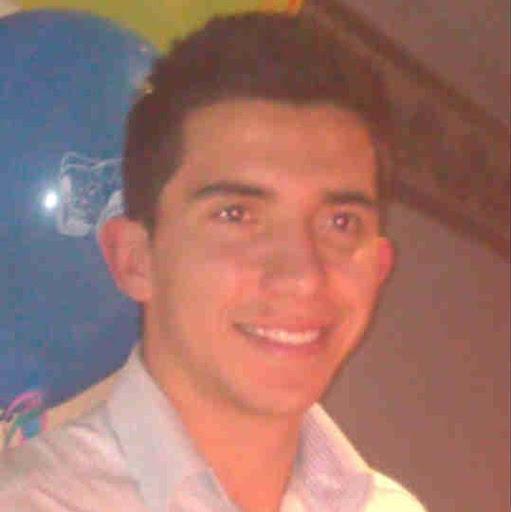 Raul Ariza
