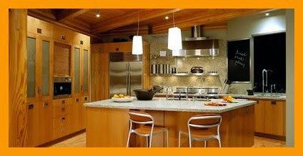 famous interior designers in california