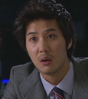 Kim Ji Suk