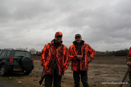 vossenjacht in de Bossen van overloon 18-02-2012 (36).JPG