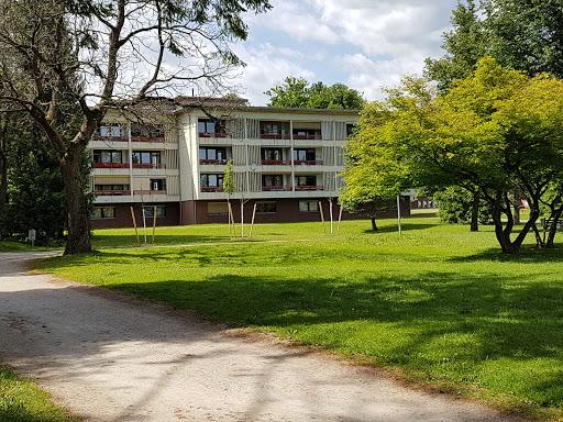 Stadthalle Villach, Tiroler Str. 47, 9500 Villach, Österreich, Stadion, state Kärnten