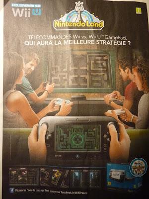 Dernières nouvelles (et rumeurs) sur la Wii-U - Page 40 P1070083