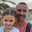 Dominik Roblek avatar image