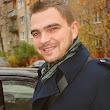 Михаил З