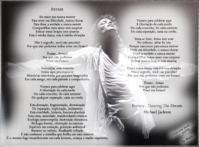 Cartõezinhos Michael :) - Página 12 411