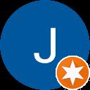 Jānis Jaunzemis