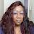 Michelle Bradley avatar image