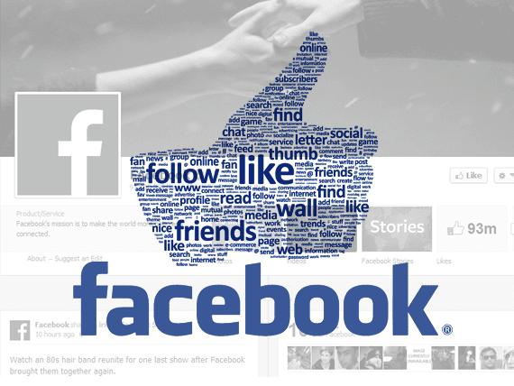 Facebook Popup