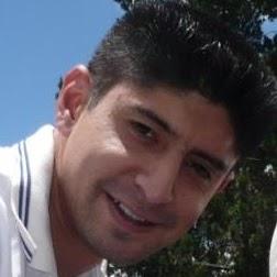 Galo Salazar