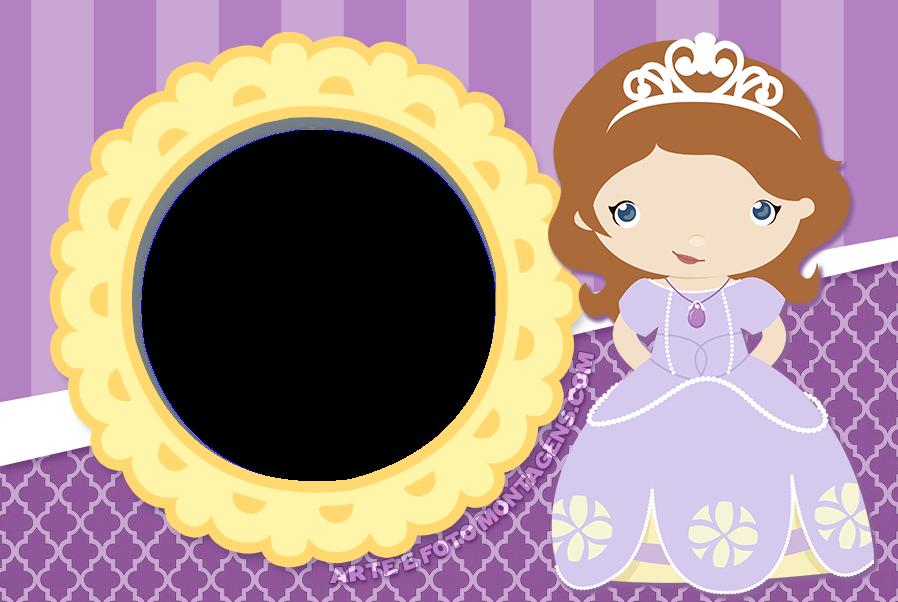 sofia-princesa-minus