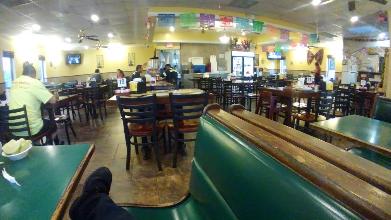 Taqueria Lago De Chapala Jalisco Mexican Restaurant In