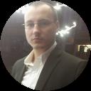 Dian Valchanov