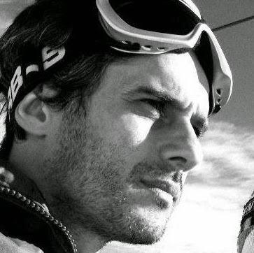 Daniel Rust