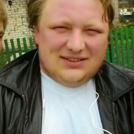 Василий Рылин