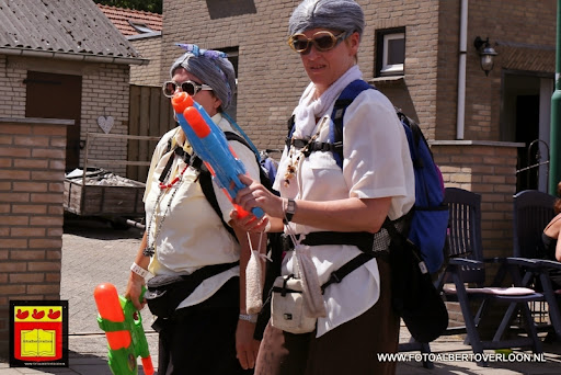 Vierdaagse Nijmegen De dag van Cuijk 19-07-2013 (192).JPG