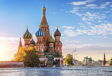 15 июня 2021 - Конференция: Москва «Актуальные вопросы женского здоровья»