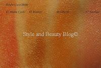 Rouge+Coco+Shine+62+mit+Wasserzeichen CHANEL   Rouge Coco Shine / Bilder, Infos, Swatches.....