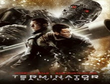 فيلم Terminator Salvation